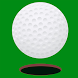 Golf Trophy Game 2017 by NAMASTE