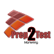 Prep2Test-Marketing by MBAResearch