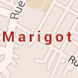 Marigot City Guide by trApp