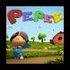 Pepee Yapboz Oyunu by uzzy games