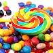 Lollipop Wallpapers by triviamaster