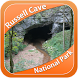 Russell Cave National Park by Swan Informatics