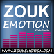 zoukemotion by STREAMANTILLE