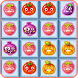 Jewel Fruits Legend by Game Action New 2016
