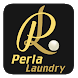 Perla Laundry