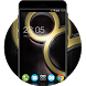Theme for Lenovo K8 Note HD by Stylish Theme Designer