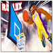 Guide Roblox NBA 2k18 by oumachek dev