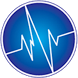 Medics Handbook by UKMSA