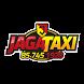 Taxi 7111111 by Infonet Roman Ganski
