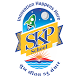 SKP School by Epic Apps Developers