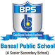 Bansal Public School by Third Eye Infolabs