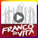 Songs Lyric Franco De by YDEVA-01