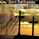 Ravi Zacharias Teachings by RT AppTech
