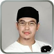 Ceramah Ustad Jefri by WinN Creator