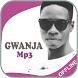 Wakokin Ado Gwanja by ZaidHBB