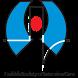 IC 2017 by Behrud Teknoloji