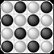 Ataxx by M. Brodski Software