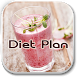 Weight Loss Diet Plan Guide by Harwell Publishing
