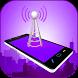 Director Satellite dish by sinov Apps
