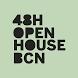 48H Open House BCN 2015 by Dortoka Disseny