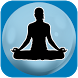 Smart Yoga by Eminosoft Private Limited