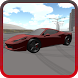 Extreme Racing Car Simulator by Pudlus Games