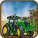 Harvesting Farming Simulator by Soft Pro Games