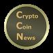 Crypto Coin News by Gerhard Pürstner