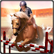 My Pet Horse Racing World by Check-In Games