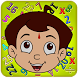 Fun Math with Chhota Bheem by Green Gold Animation