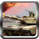 Army Iron Force Tank Battle by HORIZON Free Action games