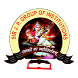 Sir J.P. Group of Institutions by iBtions Infologies Private Limited
