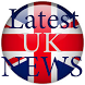 Latest UK News by World Wide App