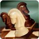 Chess Live by Italy Games