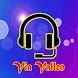 Lagu VIA VALLEN Full Album by DiBafa Mobile