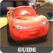 Guide Cars : Fast as Lightning by LUK