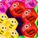 Bee Hexa - Block Puzzle by Match-3 Media