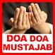 Kumpulan Doa Doa Mustajab by Matrama Group