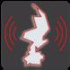 Live Muziek Limburg by MayaBase BV