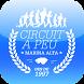 Circuit a Peu Marina Alta