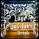 Lagu Qasidah Terbaik by MaraKapa Suha