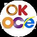 OK-OCE Mobile