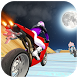 Impossible Bike Stunt Tracks: Moto Racing 3D by Perspective Games
