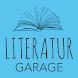 Literatur Garage by AVR Online GmbH