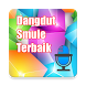 Dangdut Smule Terbaik by RRH apps