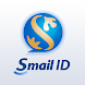 Shinhan Bank Indonesia Smail