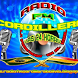 Radio Fm Cordillera Bolivia by Ancash Server