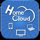 HomeCloud by Shenzhen New Technology Co., Ltd.