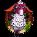Sheep Rush 3D by BGamz