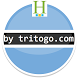 Hotels Botswana by tritogo.com by filippo martin